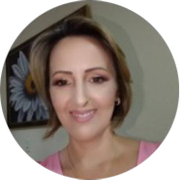 Camila Mazzucco
